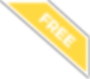 Free-Yellow-01.png