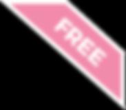 Free-Pink-01.png