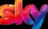 1200px-Sky_International_-_Logo_2018.svg.png