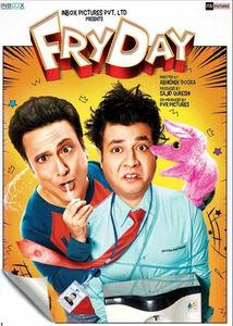 Tamil Movies 720p Hd Suryavanshi