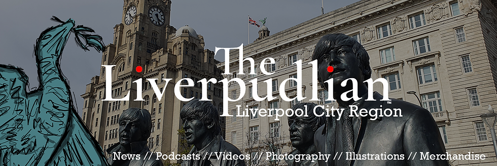 TheLiverpudlian_TwitterBanner_WithText.p