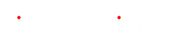 TheLiverpudlian_Logo_Rebrand_DevelopedFu
