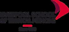 Logo-new-v0.3.png
