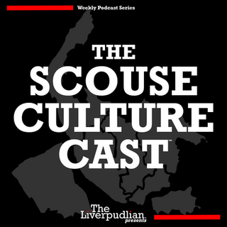 The Scouse Culture Cast