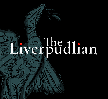 TheLiverpudlian_1080x1080_Logo.png