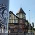 Secret Society Of Super Villain Artists Sticker Seals In The Prenton Area Of The Liverpool Region