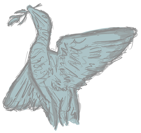 TheLiverpudlian_Logo_(Image_LiverBird)_C