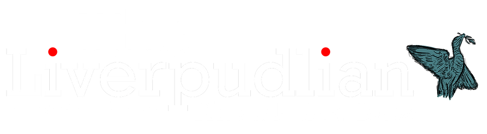 TheLiverpudlian_Logo_Rebrand_KnowledgeBase(1)_NoBG_Cropped_WHITE.png