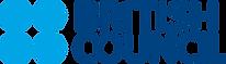 1920px-british-council-logo.svg-.png