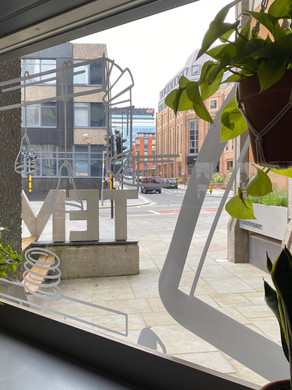 NYC Inspired Restaurant & Bar, Tempest On Tithebarn, Opens Friday 28th May In Liverpool City Centre