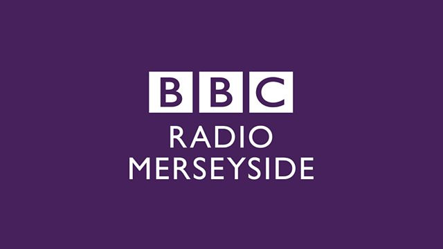 BBC Radio Merseyside covers the whole of the Liverpool Metro Area and even further afield (Credit: BBC).