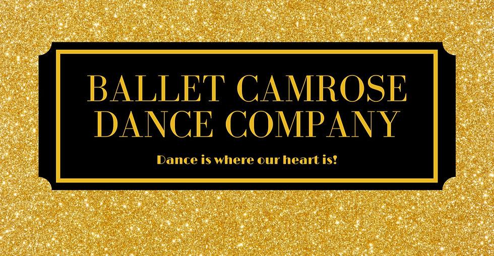 Ballet%20Camrose%20Dance%20Company_edite