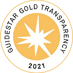Guidestar 2021 Gold Logo.png