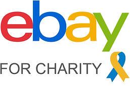eBay-for-Charity-logo.jpg