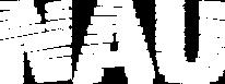 Logo_NAU bco.png