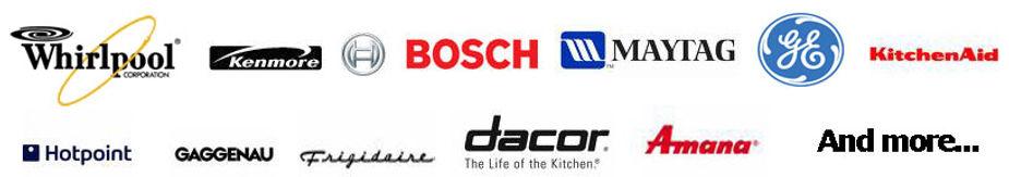 appliance-repair-logos.jpg