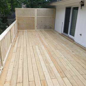 Deck Resurface deal (2).jpg