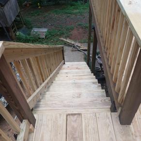 Deck Resurface bowen (4).jpg