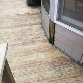 Deck Resurface bowen (2).jpg