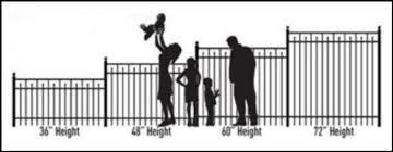 Fence highth.jpg