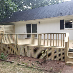 Deck Resurface deal (4).jpg