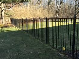 Metal Fence Thomas.jpg
