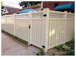 Lattes vinyl fence.jpg