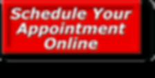 Schedule-Appt-Online.png