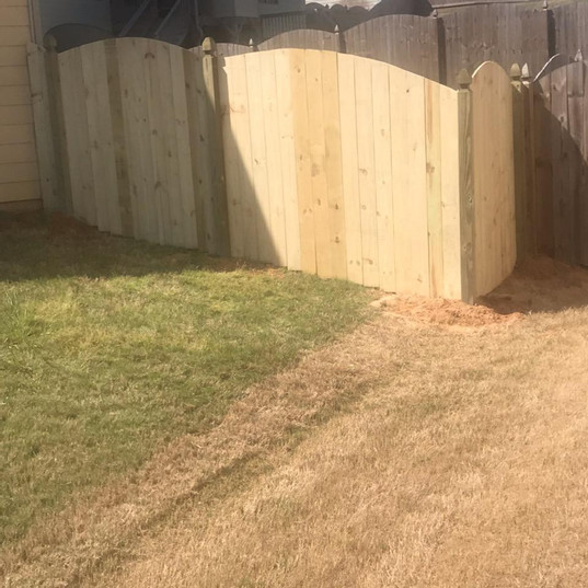 Curved Fence cut (1).jpg