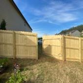 Suwanee Fence Job.jpg