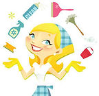 maid service pics.jpg