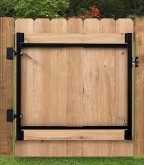 steel gate kit.jfif