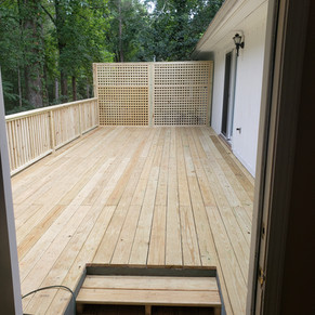 Deck Resurface deal.jpg