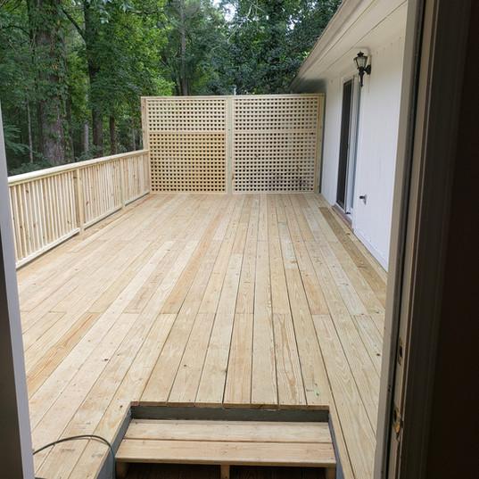 Deck Resurface deal.jpg