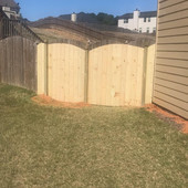 Curved Fence cut (3).jpg