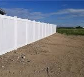 Johnson Fence.jpg