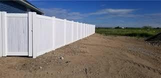 Johnson Fence.jpg