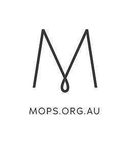 LOGO-mops-australia-web.jpg