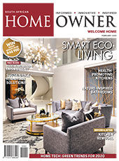 SA-Home-Owner.jpg