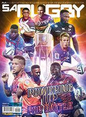 SA-Rugby.jpg