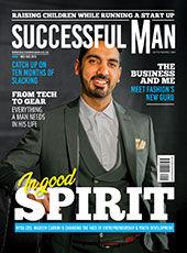 Successful-Man.jpg