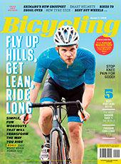 Bicycling.jpg