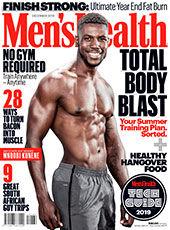 Mens-Health.jpg