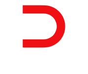 red_logo_whitetext_transparent_backgroun
