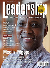leadership-web_1207.jpg