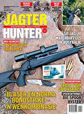 SA-HunterJagter.jpg
