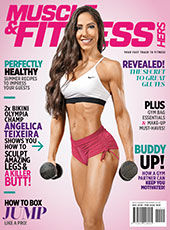 Muscle-&-Fitness-Hers.jpg