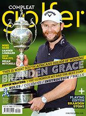 Compleat-Golfer.jpg