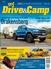 Go-Drive-&-Camp.jpg