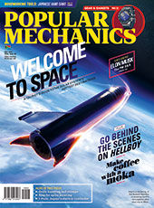 Popular-Mechanics.jpg